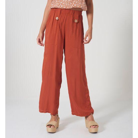 ropa-mujer-pantalonbotaancha-250929-2740-terracota_1