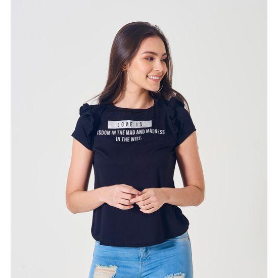 ropa-mujer-blusamangacorta-251001-9996-negro_1