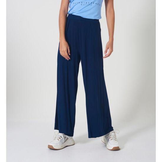 ropa-mujer-pantalonbotaancha-251045-7930-azulturqui_1