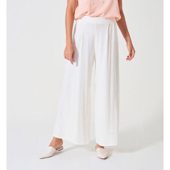 ropa-mujer-pantalonbotaancha-251048-1100-crudo_1