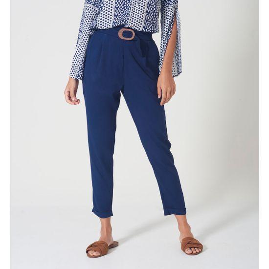 ropa-mujer-pantalonbotarecta-251103-7930-azulturqui_1
