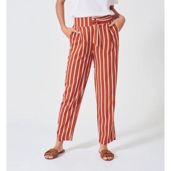 ropa-mujer-pantalonbotarecta-251127-2740-terracota_1