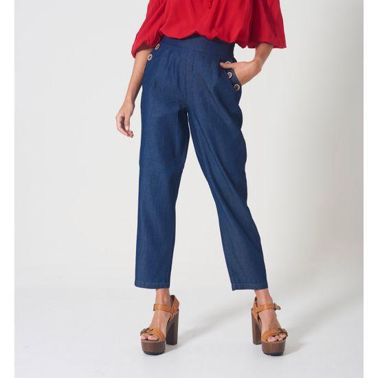 ropa-mujer-pantalonbotarecta-251129-7001-azulindigo_1