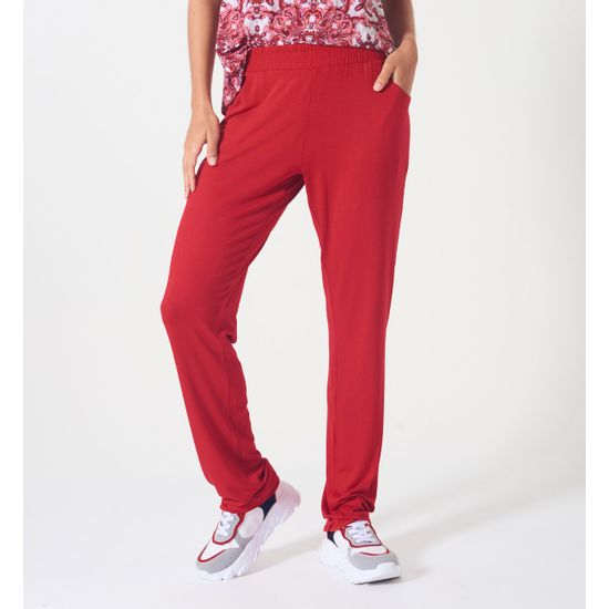 ropa-mujer-pantalonbotarecta-251215-4815-rojo_1
