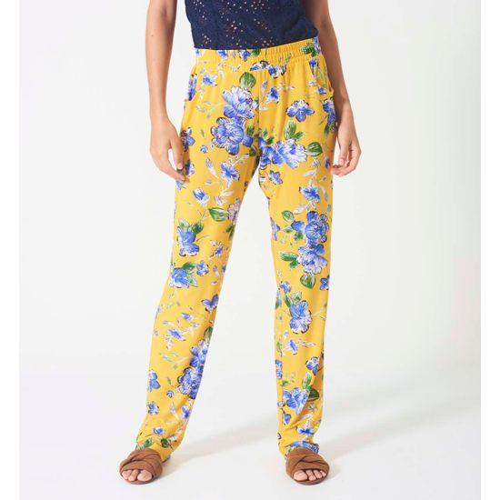 ropa-mujer-pantalonbotarecta-251221-1330-amarillofuerte_1