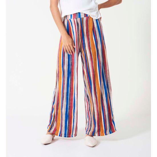 ropa-mujer-pantalonbotarecta-251222-5920-vinotinto_1