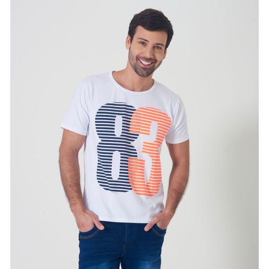 ropa-hombre-camisetamangacorta-251226-0005-blanco_1