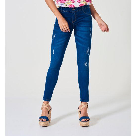ropa-mujer-jeanbotaajustada-251227-7101-azulindigo_1
