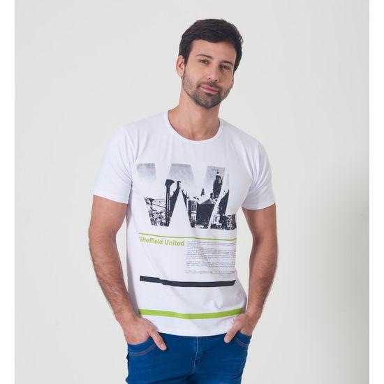 ropa-hombre-camisetamangacorta-251228-0005-blanco_1