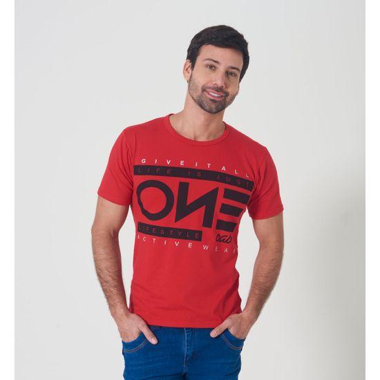 ropa-hombre-camisetamangacorta-251241-4840-rojo_1