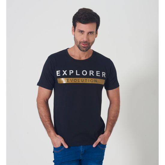 ropa-hombre-camisetamangacorta-251242-9996-negro_1