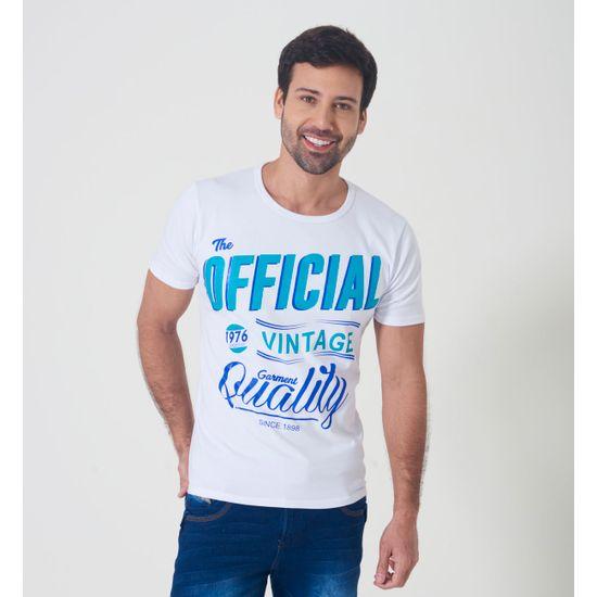ropa-hombre-camisetamangacorta-251253-0005-blanco_1