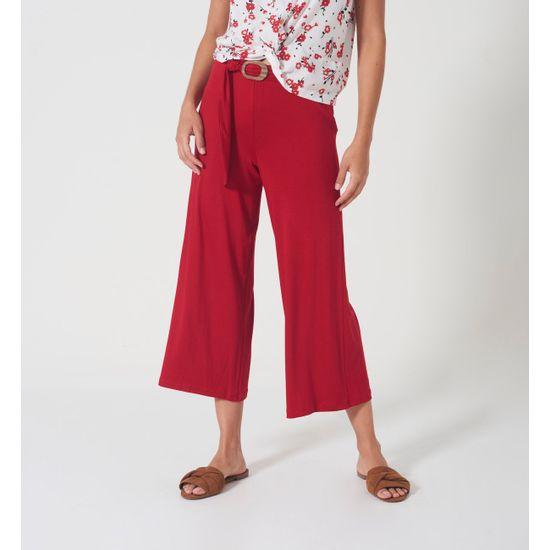 ropa-mujer-pantalonbotaancha-251258-4815-rojo_1