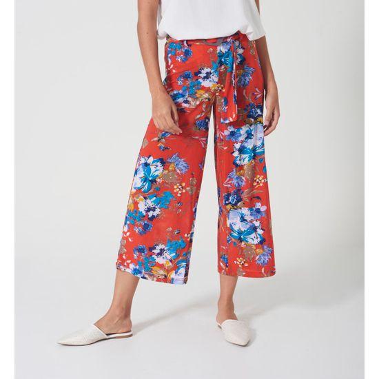 ropa-mujer-pantalonbotaancha-251261-4710-rojo_1
