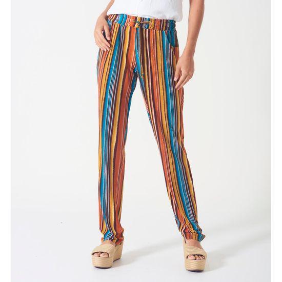 ropa-mujer-pantalonbotarecta-251264-9987-cafeoscuro_1