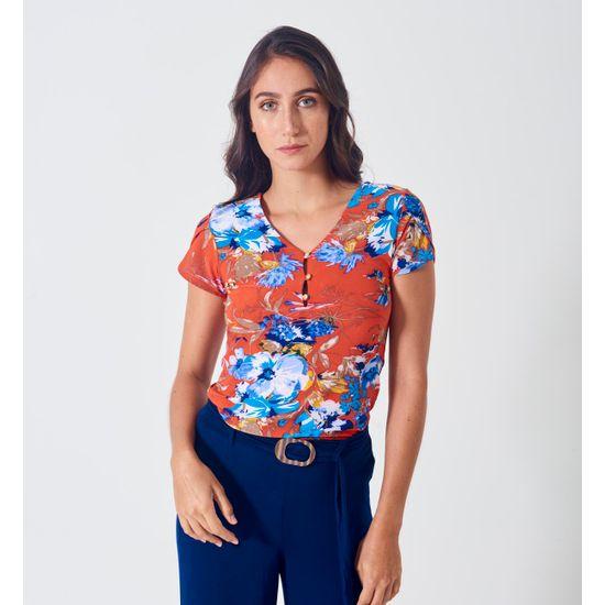 ropa-mujer-blusamangacorta-251392-2615-coral_1