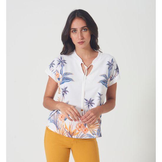 ropa-mujer-blusamangacorta-252400-1100-crudo_1
