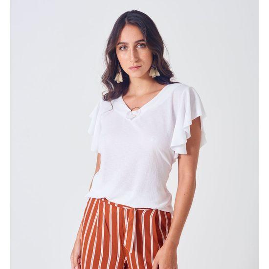 ropa-mujer-blusamangacorta-252401-1100-crudo_1