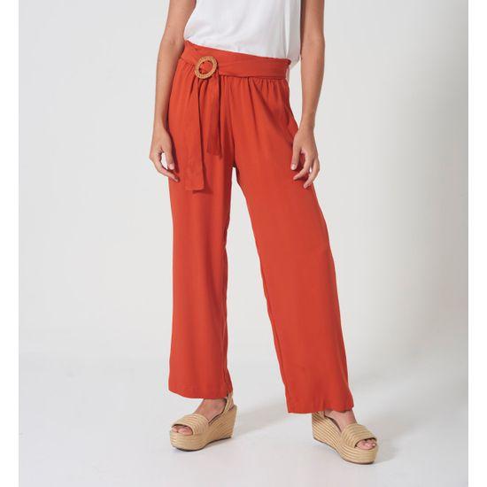 ropa-mujer-pantalonbotaancha-252408-2740-terracota_1