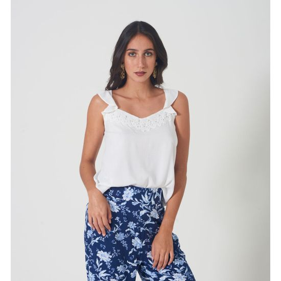 ropa-mujer-busamangasisa-252420-1100-crudo_1