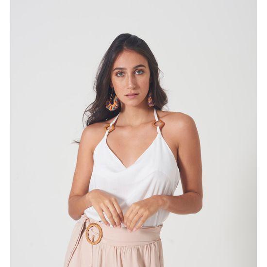 ropa-mujer-blusadetiras-252429-1100-crudo_1