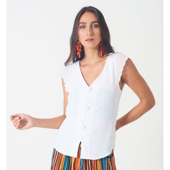 ropa-mujer-blusamangacorta-252436-1100-crudo_1