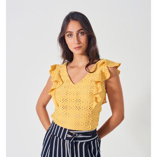 ropa-mujer-blusamangasisa-252441-1530-mostaza_1