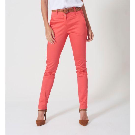 ropa-mujer-pantalonbotaajustada-252691-2615-coral_1