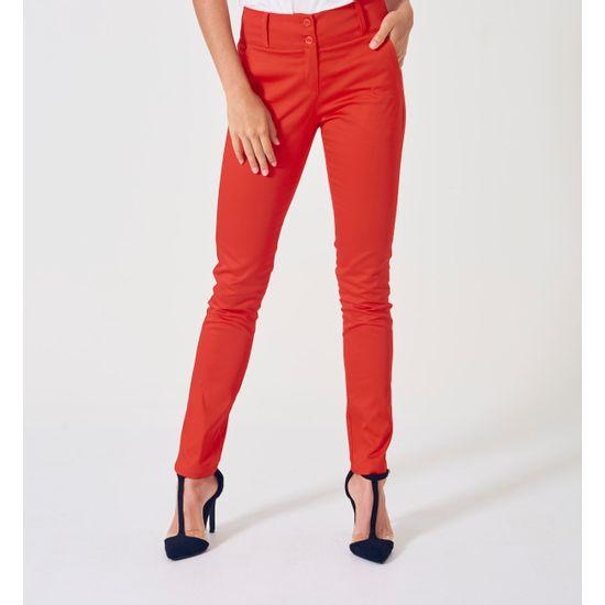 ropa-mujer-pantalonbotaajustada-252692-4815-rojo_1