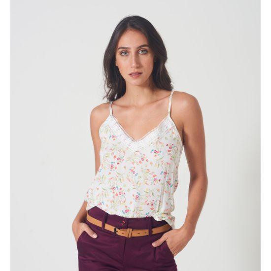 ropa-mujer-blusaentiras-252914-1090-habanoclaro_1