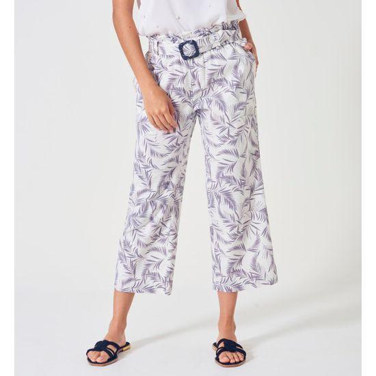 ropa-mujer-pantalonbotaancha-252933-0845-grisoscuro_1