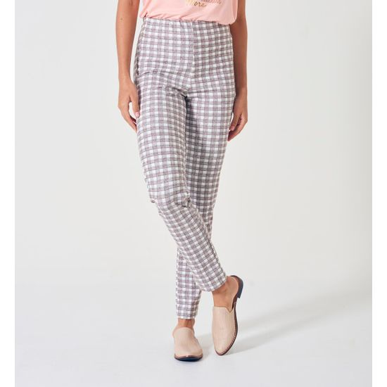 ropa-mujer-pantalonbotaajustada-252940-9785-cafeoscuro_1