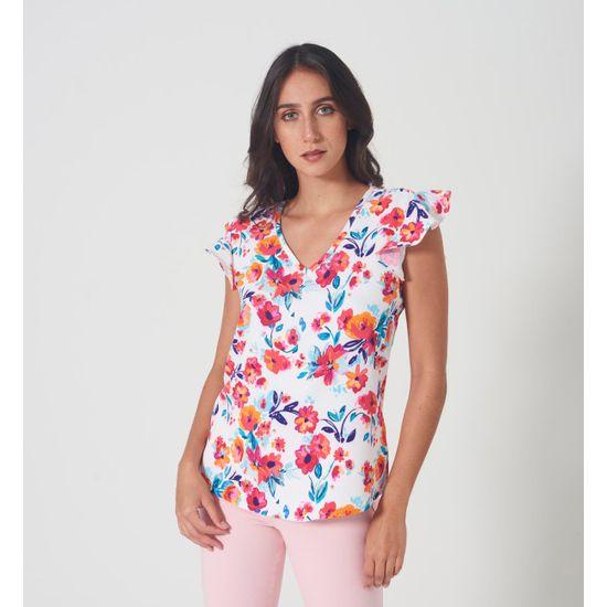 ropa-mujer-blusamangacorta-252944-1090-habanoclaro_1