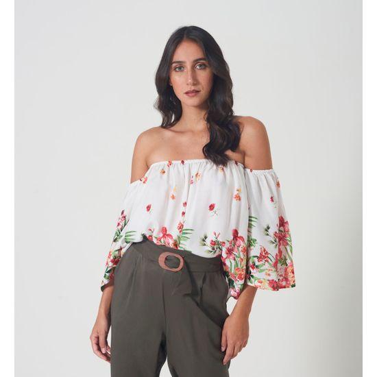ropa-mujer-blusamangatrescuartos-252946-1090-habanoclaro_1