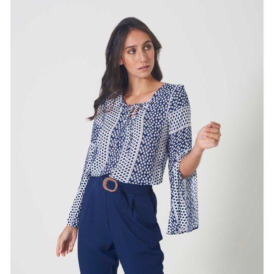 ropa-mujer-blusamangalarga-252949-7930-azulturqui_1