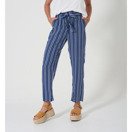 ropa-mujer-pantalonbotarecta-252963-7930-azulturqui_1