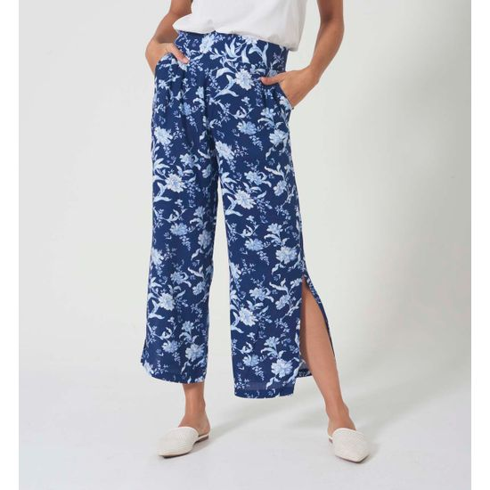 ropa-mujer-pantalonbotaancha-252965-7670-azulceleste_1