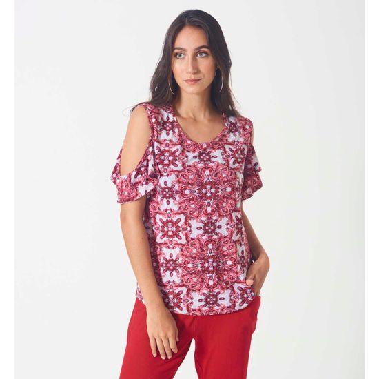 ropa-mujer-blusamangacorta-253053-4850-rojo_1