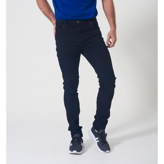 ropa-hombre-jeanbotaajustada-253085-9996-negro_1