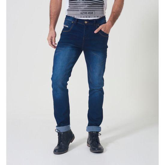 ropa-hombre-jeanbotaajustada-253086-7100-azulindigo_1