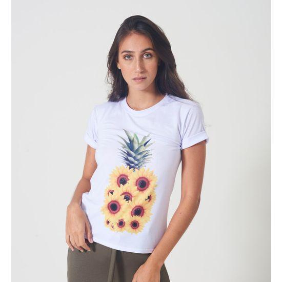 ropa-mujer-camisetamangacorta-253111-0005-blanco_1