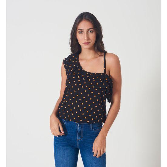 ropa-mujer-blusaentiras-253173-9996-negro_1