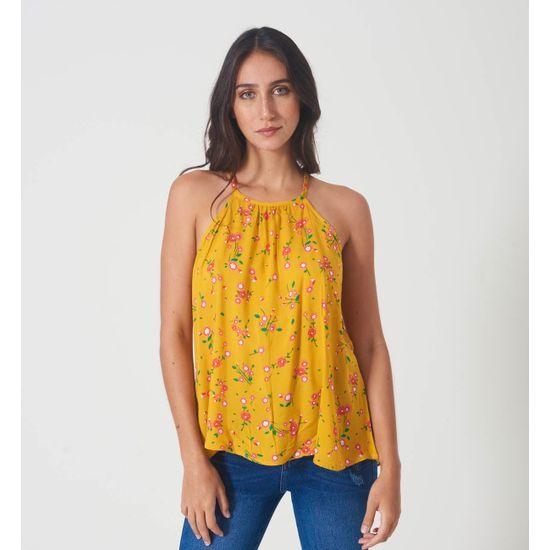 ropa-mujer-blusaentiras-253180-1530-mostaza_1