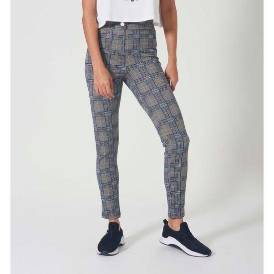 ropa-mujer-pantalonbotaajustada-253186-1640-mostaza_1