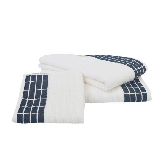 hogar-bano-toallateodor-253591-0005-blanco_1