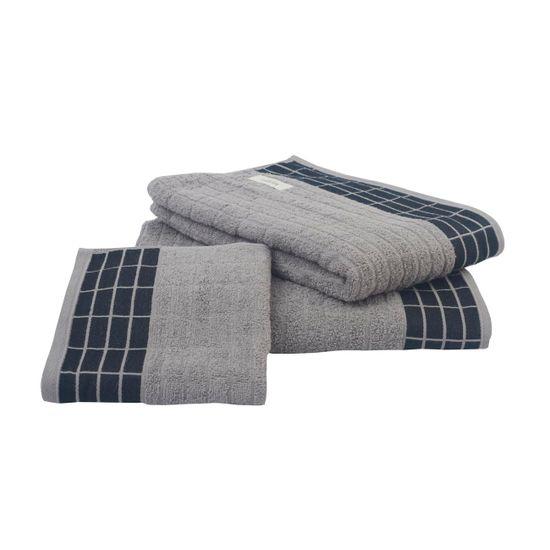 hogar-bano-toallateodor-253591-0590-grisclaro_1