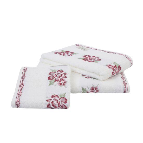hogar-bano-toallaanabella-253592-0005-blanco_1