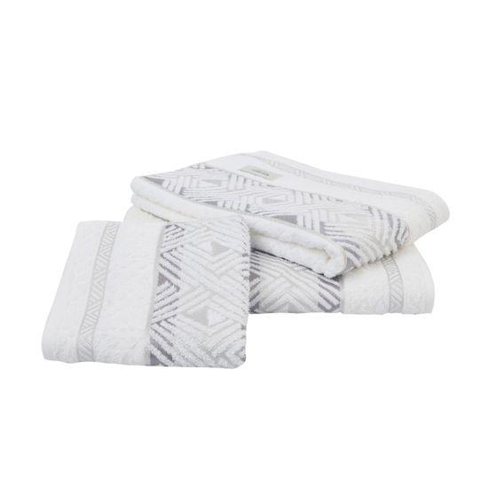 hogar-bano-toallanorman-253593-0005-blanco_1