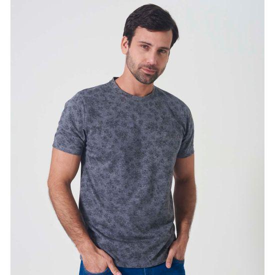 ropa-hombre-camisetamangacorta-254325-0860-grisoscuro_1