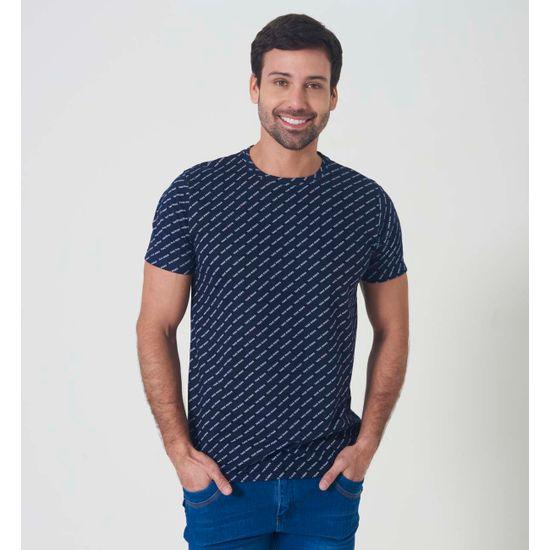 ropa-hombre-camisetamangacorta-254337-7955-azulturqui_1
